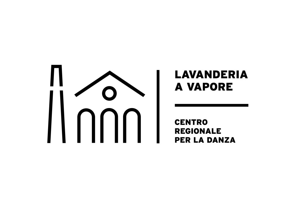 logo Lavanderia DEF-01