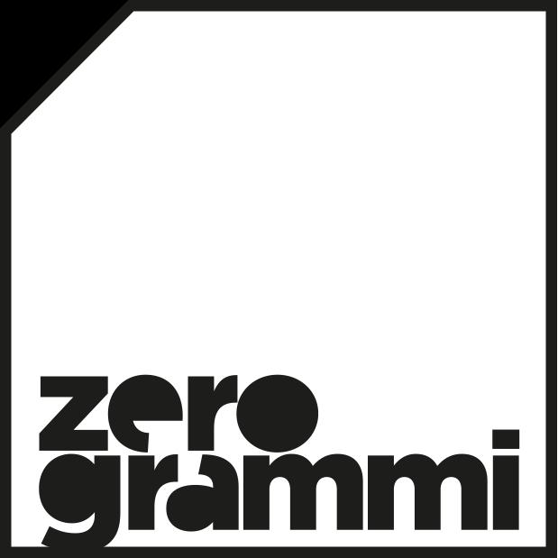 https://www.zerogrammi.org/luft