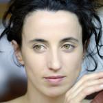 Caterina Basso