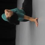 Cinzia Sità - willin'_resting practice